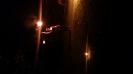 Feuershow 23.08.2014_22