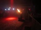 Feuershow 30.12.2017_27
