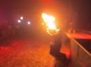 Feuershow 30.12.2017_32